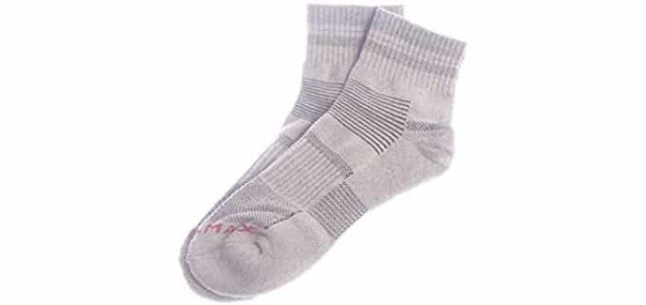 Cheap Wool Socks