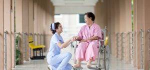 Best Compression Socks for Nurses