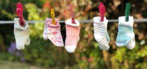best socks for toddlers