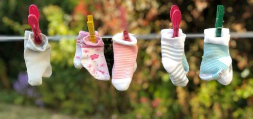 best socks for toddlers