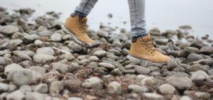 Best Socks For Walking Long Distances