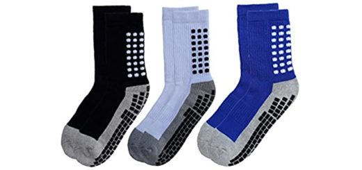 non slip socks