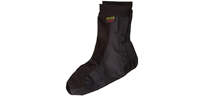 Rocky Men's Gore-tex - Waterproofing Socks