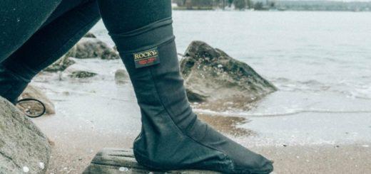 Gore-Tex Socks