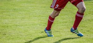 best socks for football