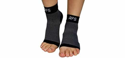 Best Socks For Gout