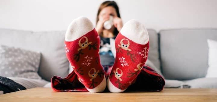 Novelty Socks For Men And Women