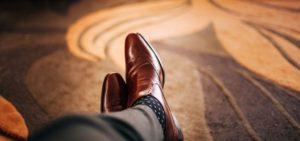 Gold Toe Dress Socks